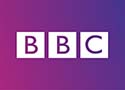 BBC Television ISG current customer of Manchester Photographer Find a freelance photographer near you Manchester