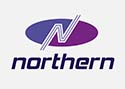 NORTHERN RAIL Logo transport photography by Manchester Photographer