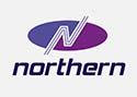 Find a freelance photographer near you Manchester Photographer Northern Rail photography client